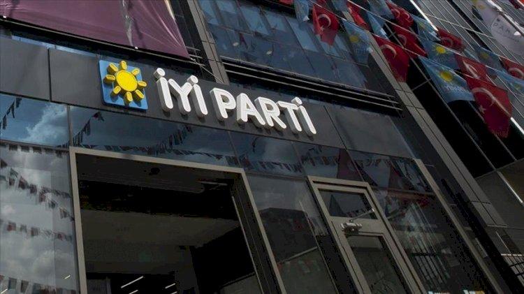 İYİ Parti, HDP'li vekillerin dokunulmazlıkları oylamasında ne diyecek?