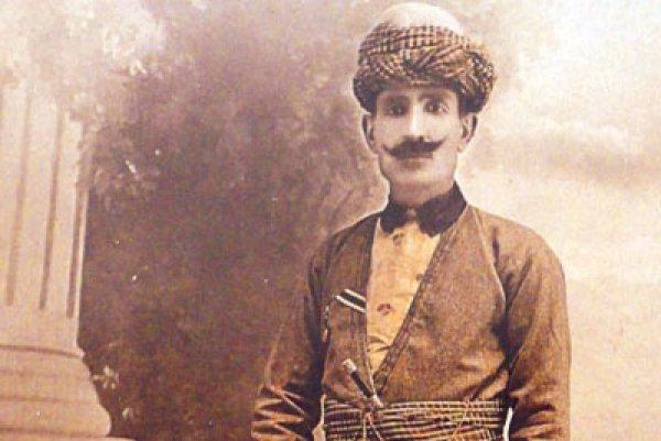 İdam edilen bir Kürt lider: Hasan Hayri'yi savunmak…