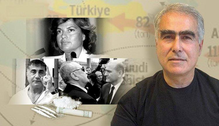 Baybaşin: 'Kürt İşinsanlarının öldürülmesine Demirel karar verdi, Çiller uyguladı'