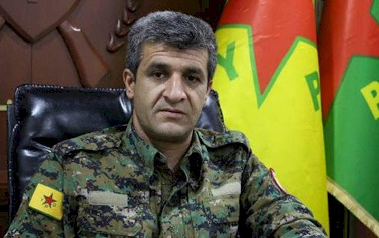 YPG Sözcüsü: Afrin'deki saldırı ile hiçbir bağlantımız yok