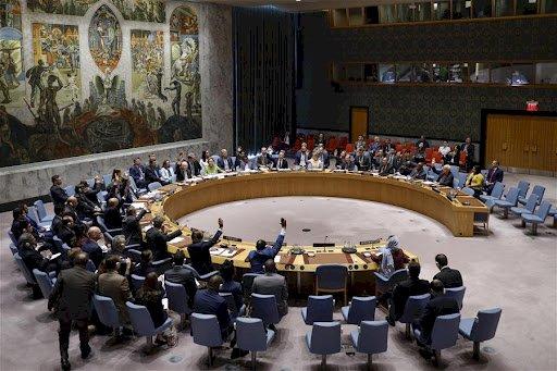 BM Kıbrıs'ta barış gücü görev süresini uzattı