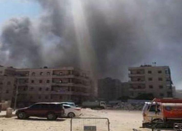 YPG: 'Afrin saldırısıyla bir ilgimiz yok'