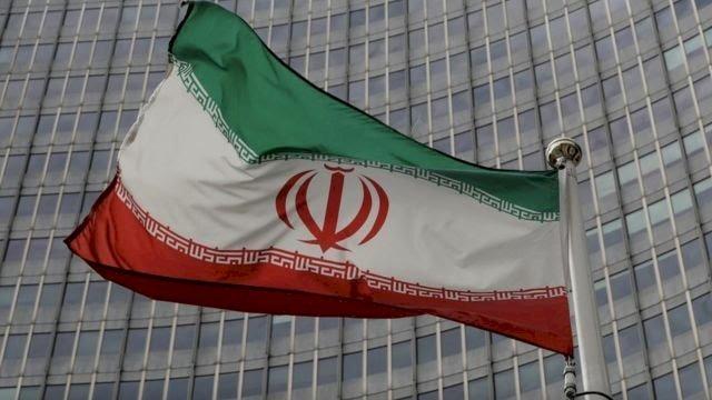 İran'dan Biden'ın Açıklamalarına Tepki