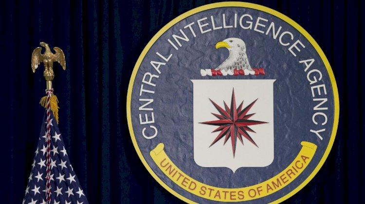 CIA'den El-Kaide itirafı: ABD'yi tehdit eder hale gelebilir